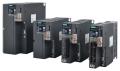 西門子V90伺服電機總高級代理商