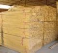 把国外木材进口到国内需要的流程手续