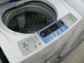 義烏熱水器洗衣機空氣能冰柜空調維修上門