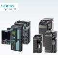 出售5KW電機1FL6094-1AC61-2LG1