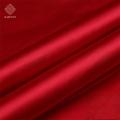 16姆米真絲素縐緞面料批發零售