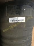 同力重工875寬體車配件連接膠管(出氣管)臨工