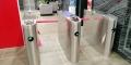 供應四川線上購票線下檢票系統,綿陽,汶川場館票務系統