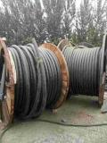 吉安市高壓電纜回收咨詢 3芯95電纜回收