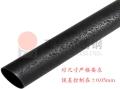 304不銹鋼裝飾管蝕刻管 正佳批發
