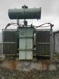 托里縣電線電纜回收 托里縣4芯電纜回收保質守信單位
