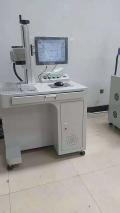 激光焊接機激光打字機雕刻機設備銷售維修一體化廠家