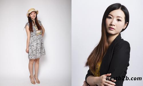 江城哪家形象设计师培训机构最知名?雅姿美学名师授课