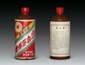北京回收2019年2018年整箱飛天茅臺酒回收紅方