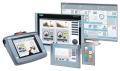 西門子HMI 按鍵面板觸摸屏代理商