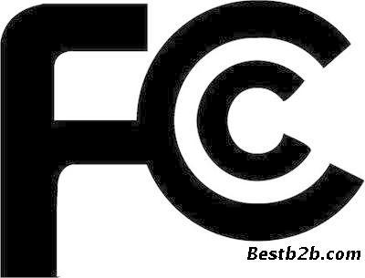 logo 标识 标志 设计 矢量 矢量图 素材 图标 400_305