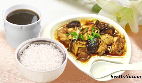 手机验证苏客中式快餐加盟多少钱图片