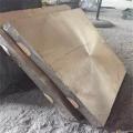 黄铜板CuZn33PbY20现货供应
