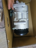 奔馳CLA200CLA220CLA260空調泵冷氣泵