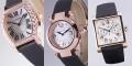 新乡市带两年的手表还能卖钱可以以旧换新