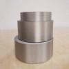 供应高端产品PS-0237导电胶带
