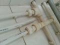 太原专业维修安装水管水龙头菜盆