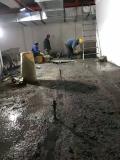 阜陽地下室堵漏公司高壓灌漿施工方法