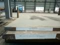 WNM500舞鋼耐磨板熱處理工藝介紹