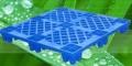 企石塑料棧板收購廠家
