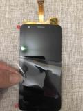 东莞回收LCD液晶屏