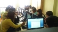 短期業余制辦公自動化培訓嘉定一對一電腦小班培訓