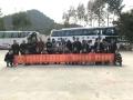 外地考驾照中途转回广州转学籍异地可办理手续简单