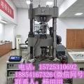 HY-24螺栓抗滑移系數試驗機