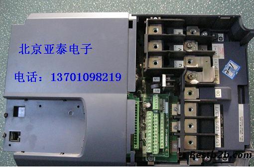 专业变频器维修,直流调速器维修,软启动器维修
