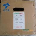 深圳多乐泡棉价格合理 韩国进口CSR-05泡棉价格表
