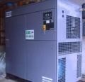 二手空壓機回收 北京專業空壓機回收公司