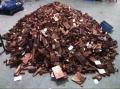 坪山廢銅回收站 坪山回收廢銅沙廢銅線
