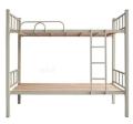 供應康勝學生宿舍雙層床 床體加厚 扎實堅固