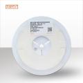 0805精密電阻檢測儀器儀表應用量大價優