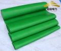 工業橡膠板的廠家直銷電力絕緣膠墊