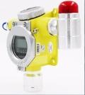 乙醇报警器检测精度高乙醇气体报警器寿命长