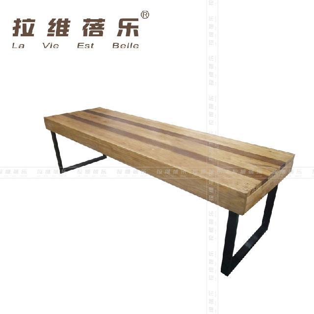 上海供应老榆木大长桌老榆木桌椅定做老榆木厂家