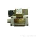 廠家直銷GSH5速度傳感器 皮帶機綜保配件傳感器