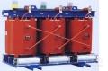 淮北市干式变压器回收废变压器回收价格表