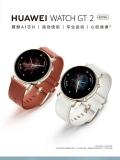 山東華為智能手表Gt2 15種運動模式