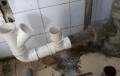 太原親賢街維修馬桶小便池漏水