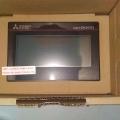 高價回收三菱Q系列模塊CPU模塊求購GT系列觸摸屏