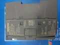 上�;厥瘴鏖T子s7-1200系列模塊控制單元模組求購