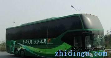 台州到阳江汽车,台州到阳江汽车票价,班次查询高清图片
