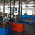 漳化工桶設備不銹鋼化工桶設備工業化工桶設備按需定制