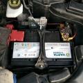 滁州 上門安裝汽車電瓶沒電搭電救援充氣幫車