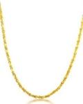 玉田黃金回收正規金店位置哪有回收二手黃金首飾的