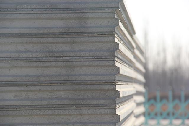 另外随着现在钢结构建筑的增多