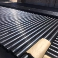 北京海淀區熱浸塑鋼管廠家軒馳辦事處