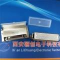 长期供应101芯矩形连接器J14A-101TK